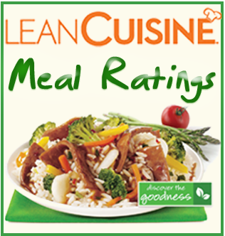 Home page ilovethisdiet for Are lean cuisine meals good for weight loss
